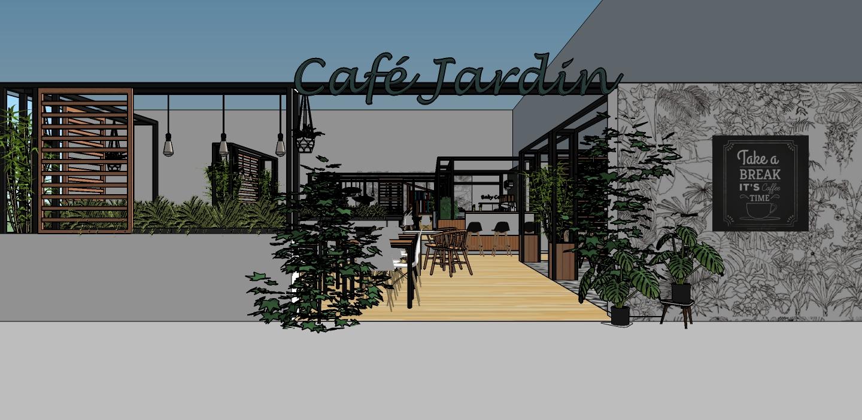 Café jardin_1