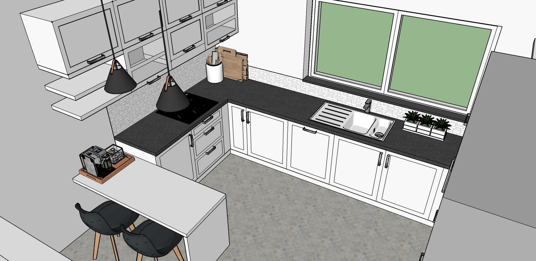 Kitchen 2.1_3