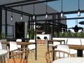 Café jardin_10