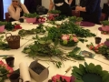 Atelier d'art floral SSC Tubize Mai