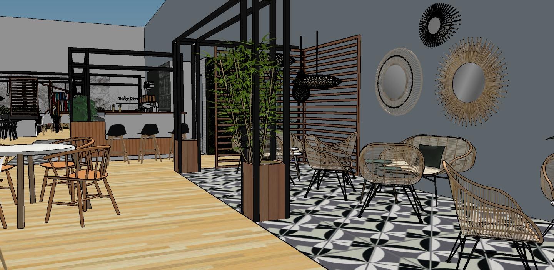 Café jardin_3