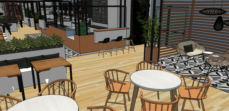 Café jardin_4