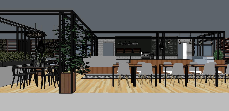 Café jardin_5