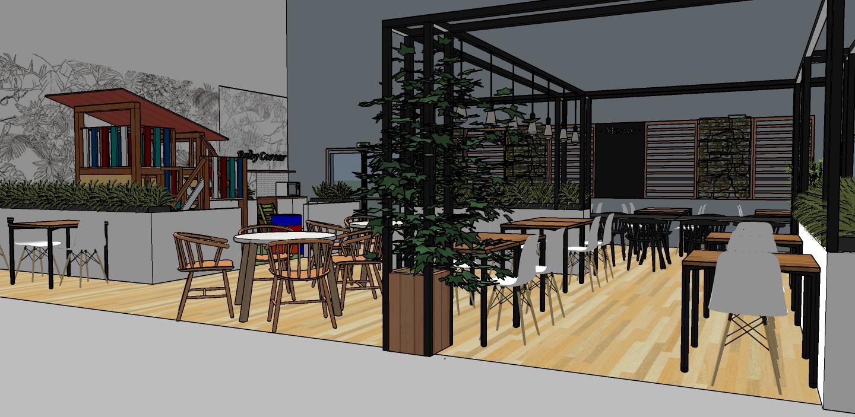Café jardin_6