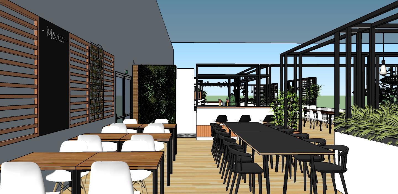 Café jardin_7