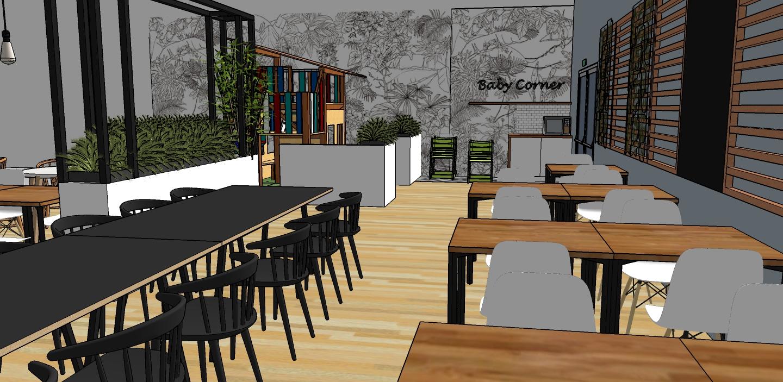 Café jardin_8