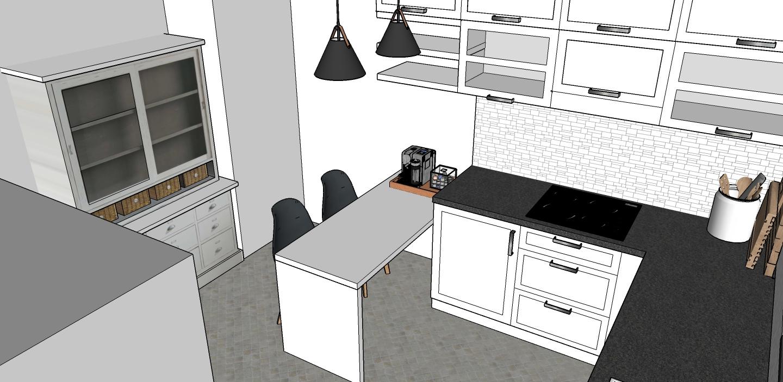 Kitchen 2.1_4