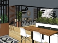 Café jardin_9
